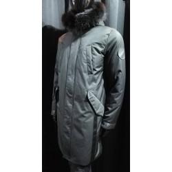 Куртка мужская EMPORIO ARMANI