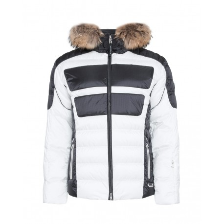 Горнолыжная мужская куртка BOGNER