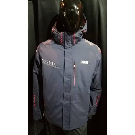 Горнолыжная куртка Colmar