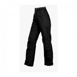 Горнолыжные брюки VOLKL