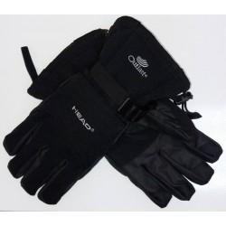 Мужские горнолыжные перчатки Head
