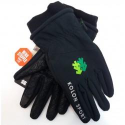 Женские перчатки Kolon Sort
