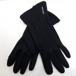 Мужские перчатки Head